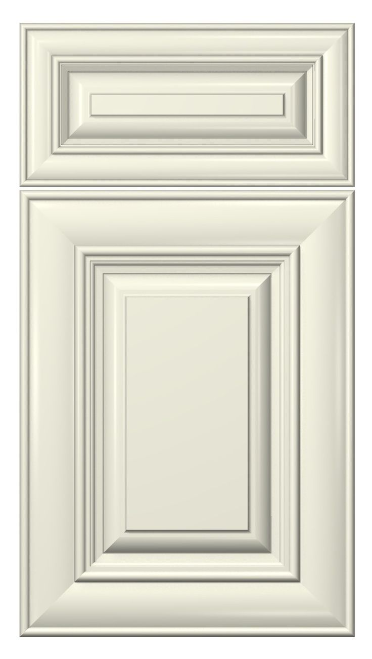 White Kitchen Cabinets, Kitchen Cabinet Doors, Antique White Kitchens,  Style, Color