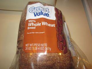 Bread Labels        Grandma's Kitchen Medicine Cabinet