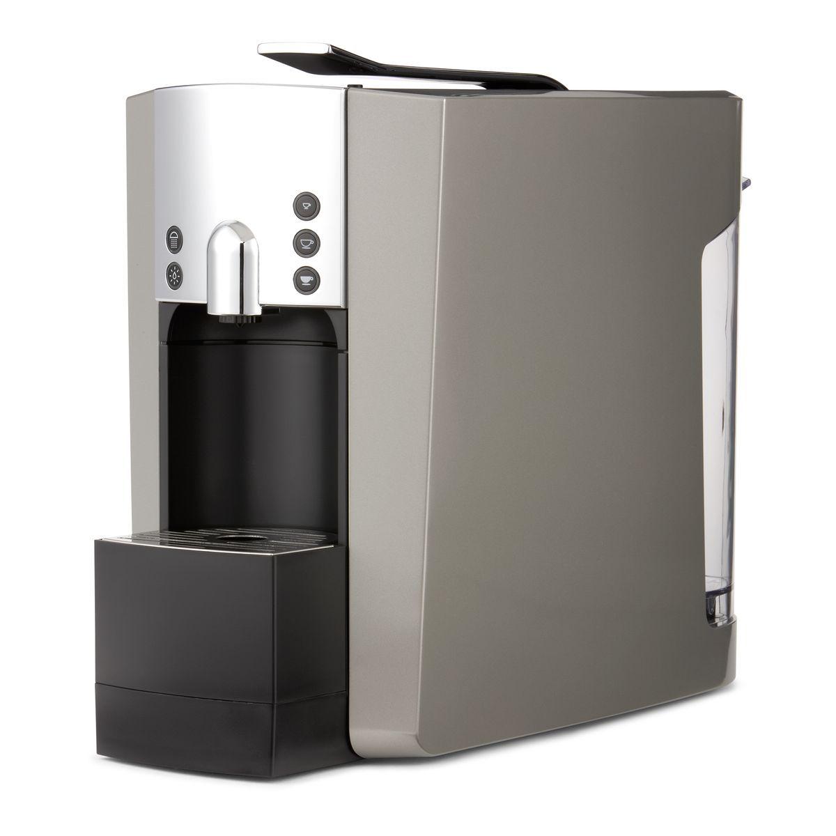 40+ Verismo coffee pods where to buy ideas