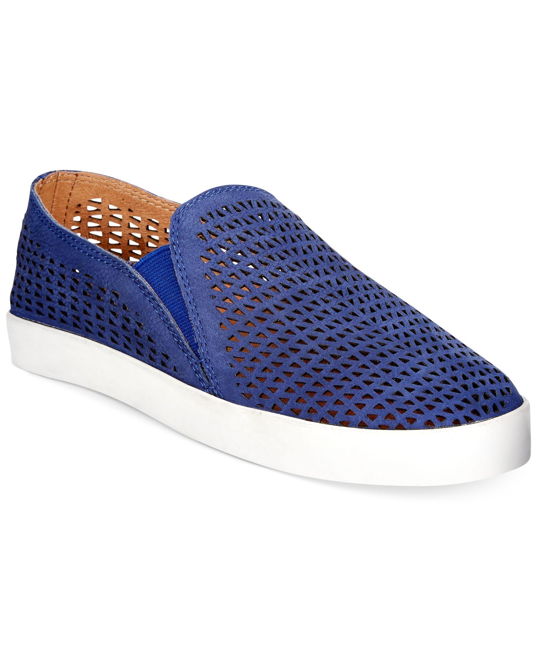 Corso Como Long Beach Sneakers