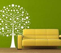 Inspiring picture wall sticker. Resolution: 570x400 px. Find the picture to your taste!