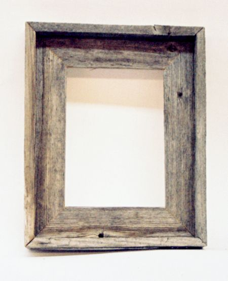 Wooden Picture Frame Inold Wood Picture Frames For Unique Gifts For Everyone On Your List With Images Picture On Wood Wooden Mirror Frame Wooden Picture Frames