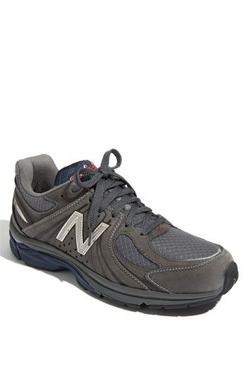 New Balance 2040 Zapatillas de correr