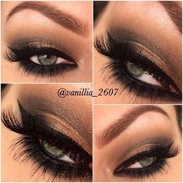 Vamp Eyes Cosmetics Pinterest Naked Palette Naked And Eye