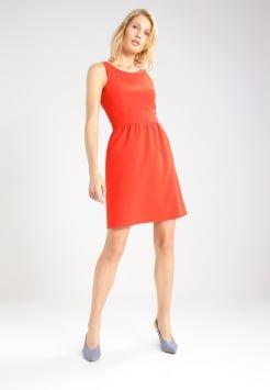 best service 233b4 faa28 Vestiti da donna Rosso   Saldi su Zalando   Idea Cucito ...