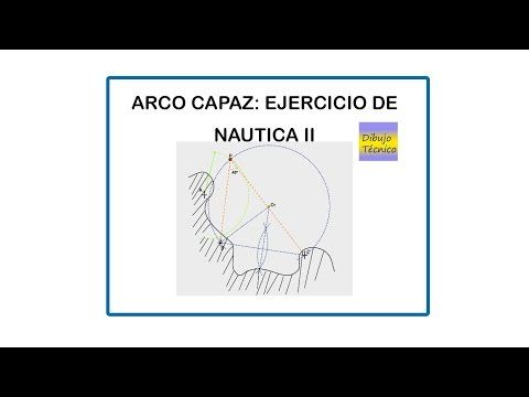 ARCO CAPAZ - Wiki Rincón de artes y dibujo