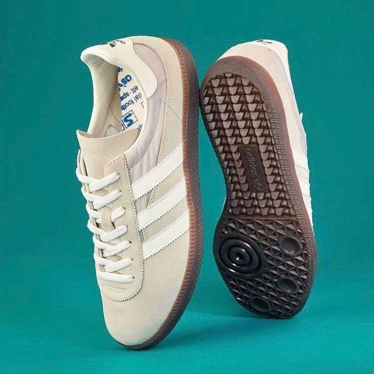 Adidas originali wensley gt spzl adidas pinterest adidas e