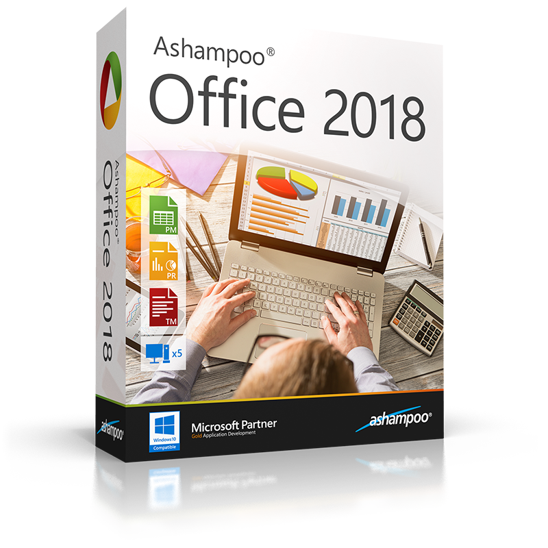 microsoft office 2018 free download full version for windows 7
