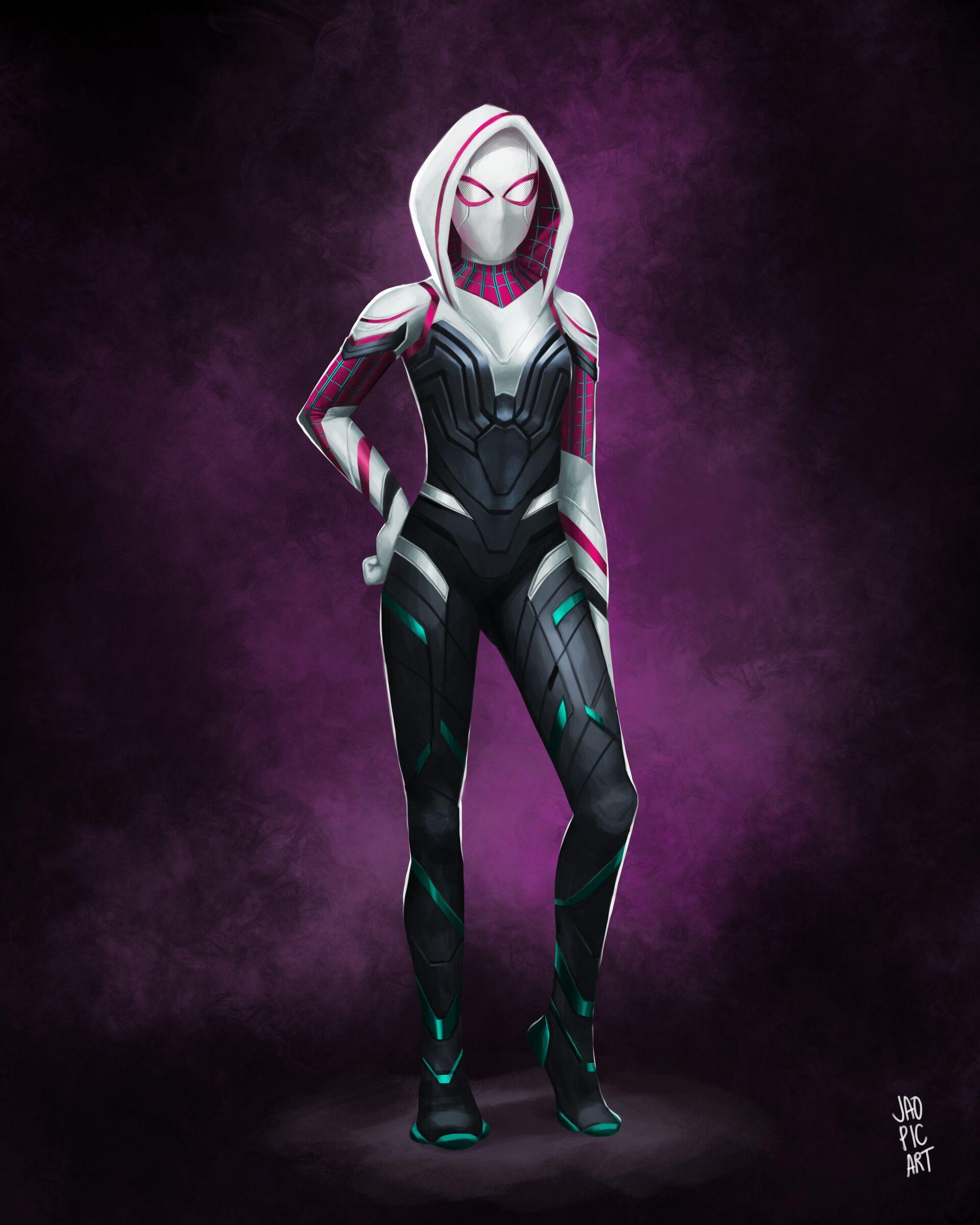 Sarah Stacy-Osborn Avatar