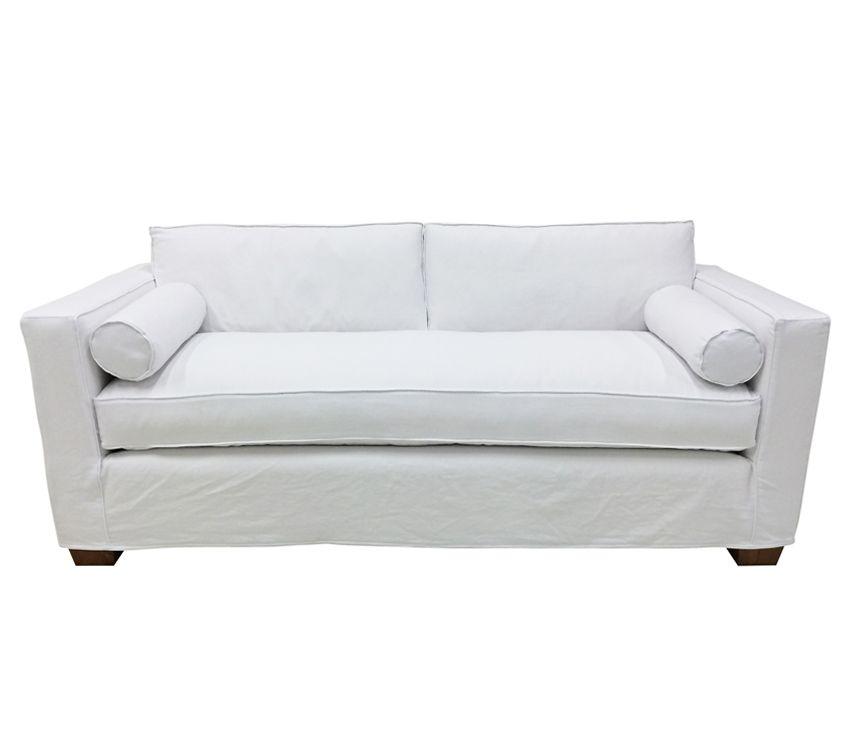 The Munich Sofa 84 Custom Made By Quatrine Custom Sofa