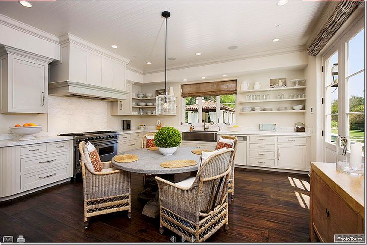 soffit with open shelving google search kitchen without island grey kitchen cabinets home on kitchen island ideas eat in id=80918