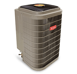 Bryant Air Conditioners Reviews Consumer Ratings Air Conditioning Units Bryant Air Conditioner Central Air Conditioners