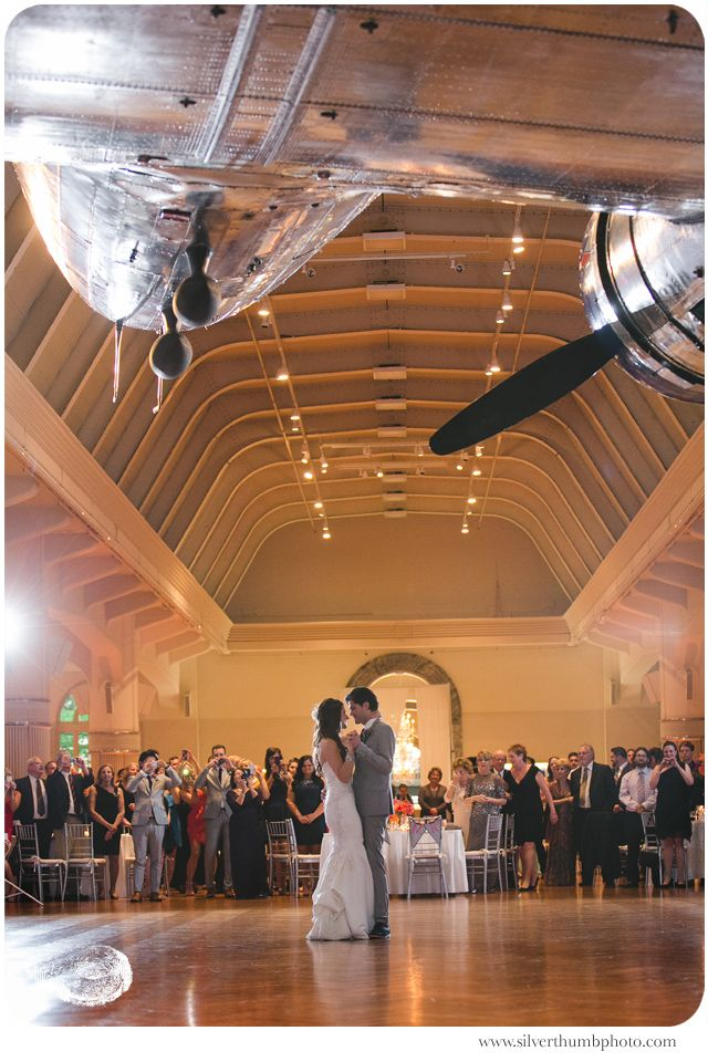 First Dance As Man Wife Within Henry Ford Museum Wonderful