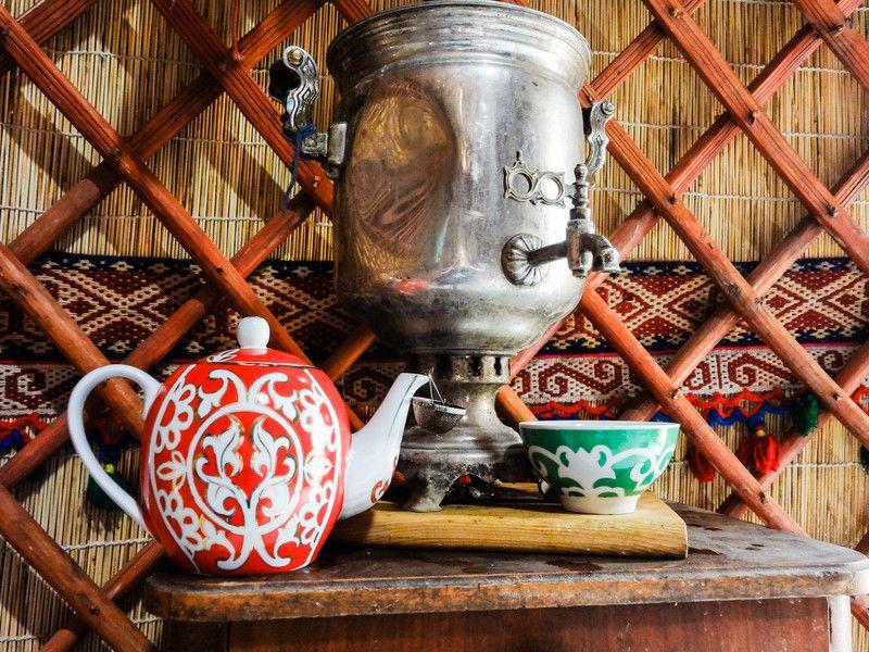 Tom Fakler Photography | Tea pots, Tea party, Tea service
