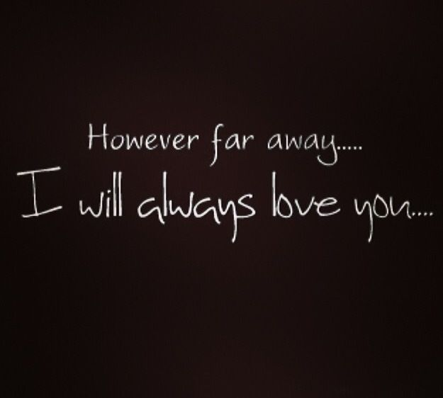 Songlyrics Adele Lovesong Song Lyrics Love Songs Lyrics