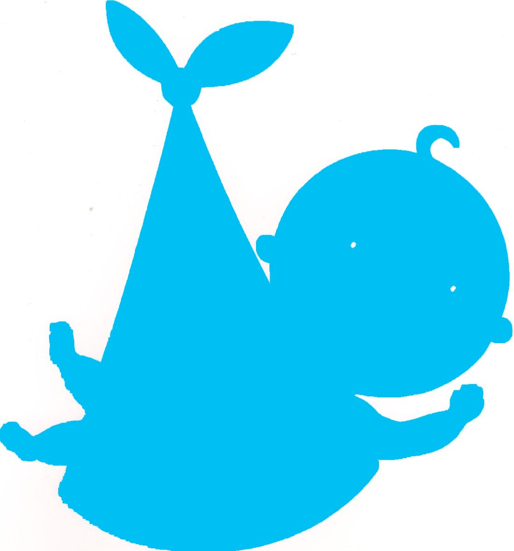 Baby In Doek Voor Geboorteslinger Puk Hoera Een Baby
