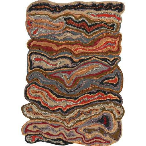 GYP-202 - Surya | Rugs, Pillows, Wall Decor, Lighting, Accent Furniture, Throws, Bedding