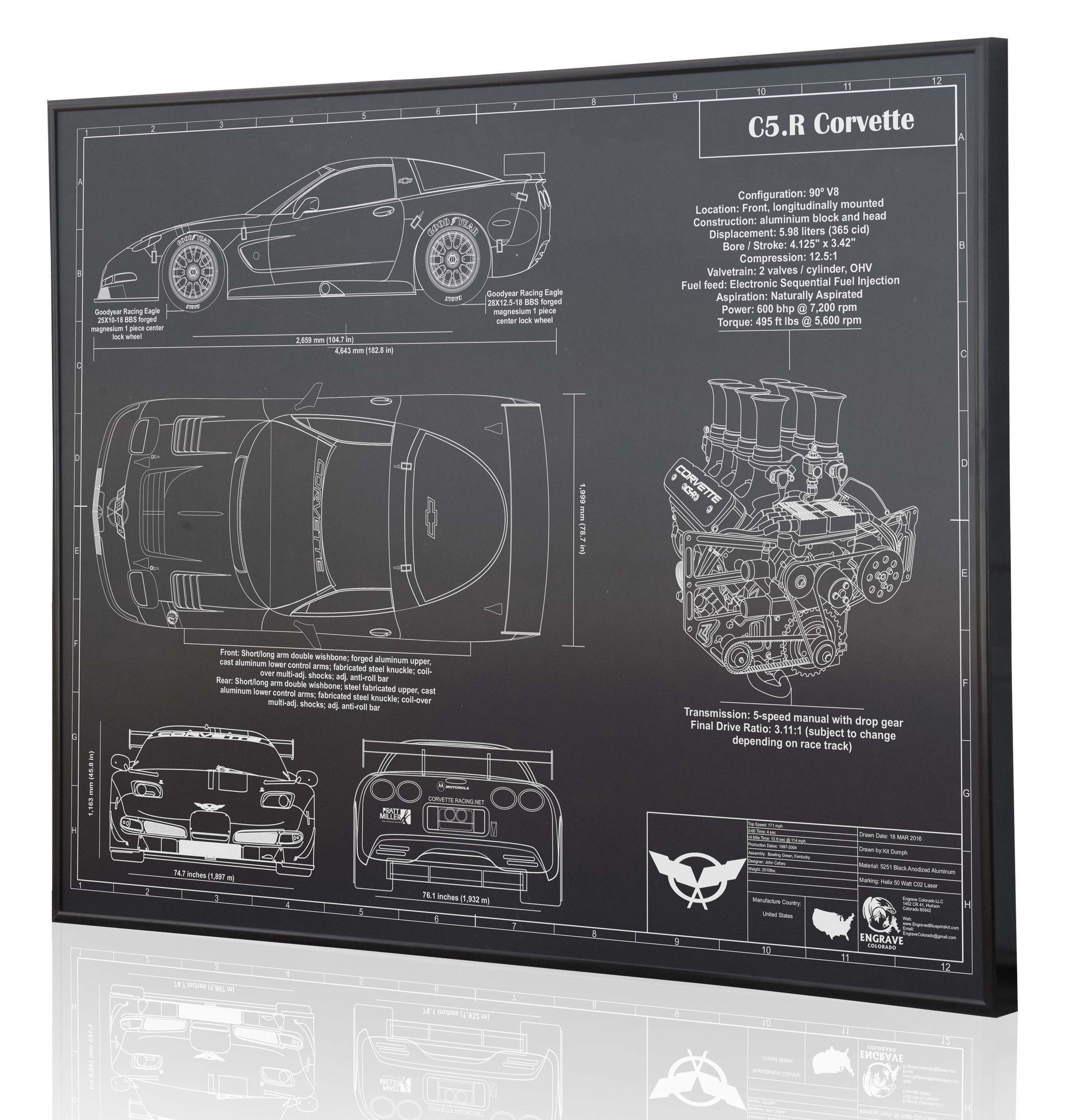 c7 corvette fuse box cover chevymall wiring diagrams 2002 corvette fuse box diagram 2004 corvette fuse box location