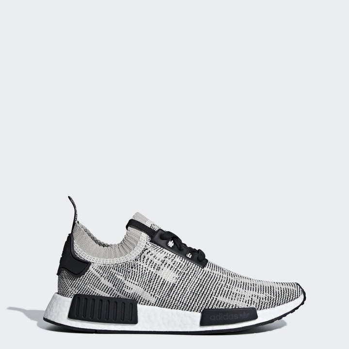 854d4a2057 NMD_R1 Primeknit Shoes in 2019 | Products | Adidas nmd r1 primeknit ...