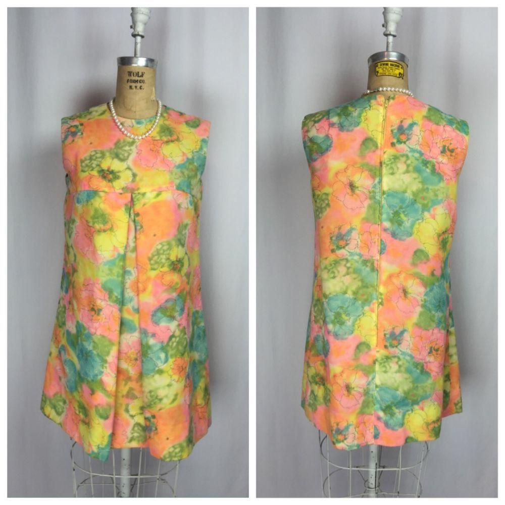 Vintage simplicity summer floral print maternity dress ebay my vintage simplicity summer floral print maternity dress ebay ombrellifo Image collections