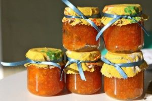 Awesome Ideas For Baby Food Jars Decorate With Be Creative