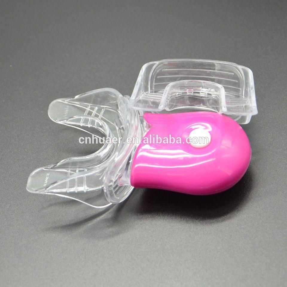 Pin on teeth whitening kit