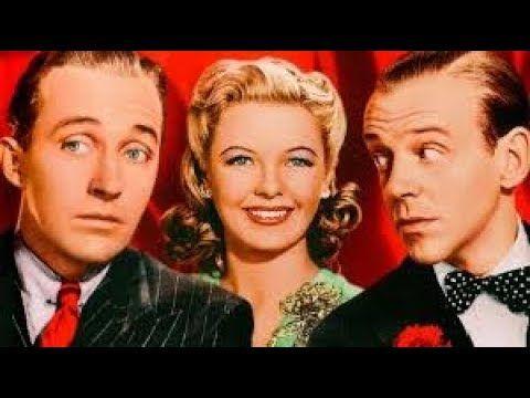 holiday inn movie 1942 classic christmas movies free christmas movies youtube - Free Christmas Movies Youtube
