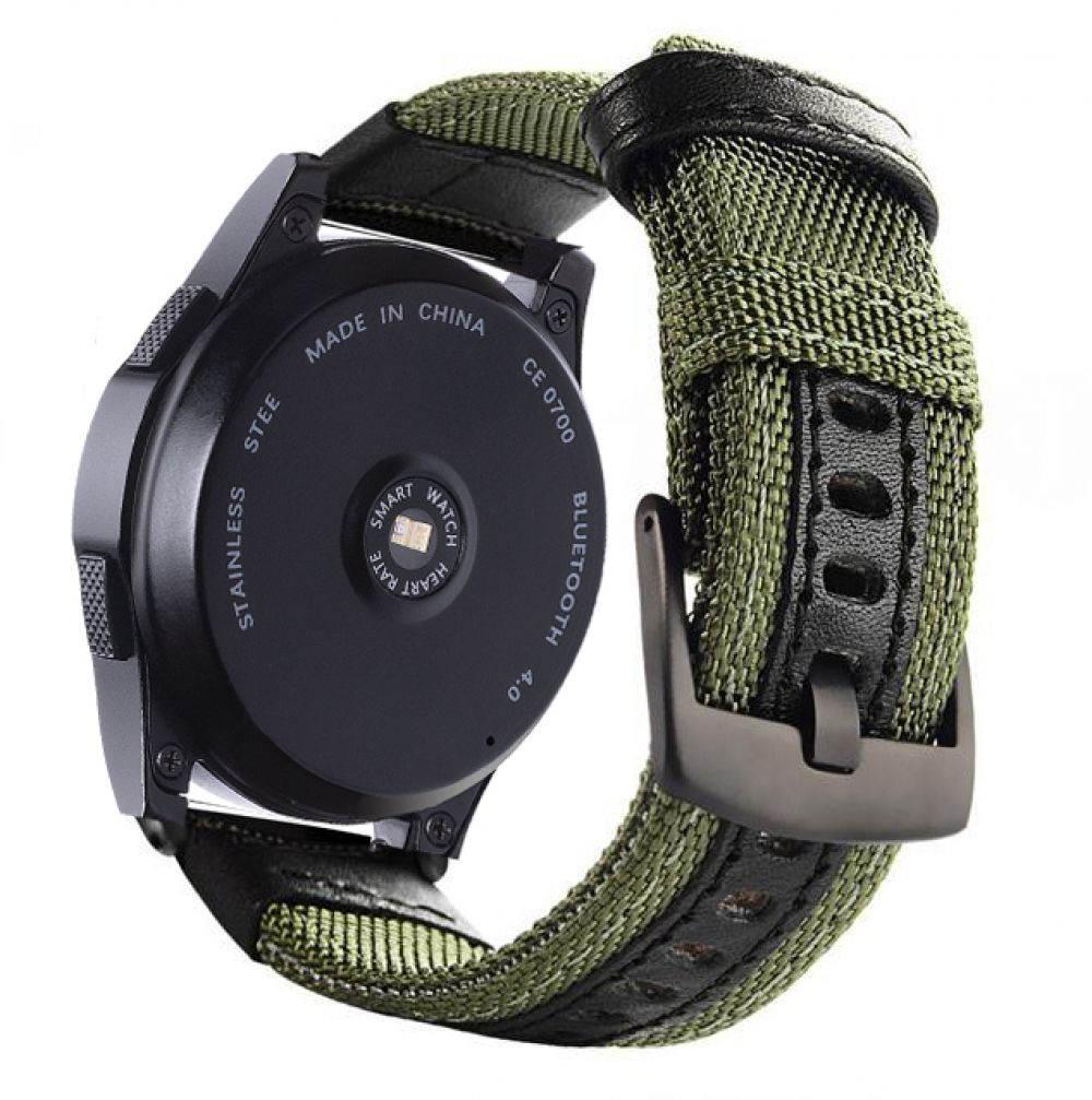 Samsung Gear sport Classic galaxy watch amazfit gtr