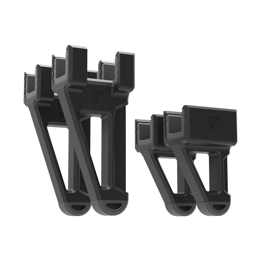 Landegestellerweiterung Fur Dji Mavic Air Coole Gadgets Fahrwerk Dji