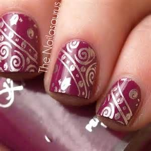 all over nail stamps - Yahoo! Image Search Results