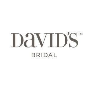 Shutterfly and David's Bridal Announce Expanded Marketing
