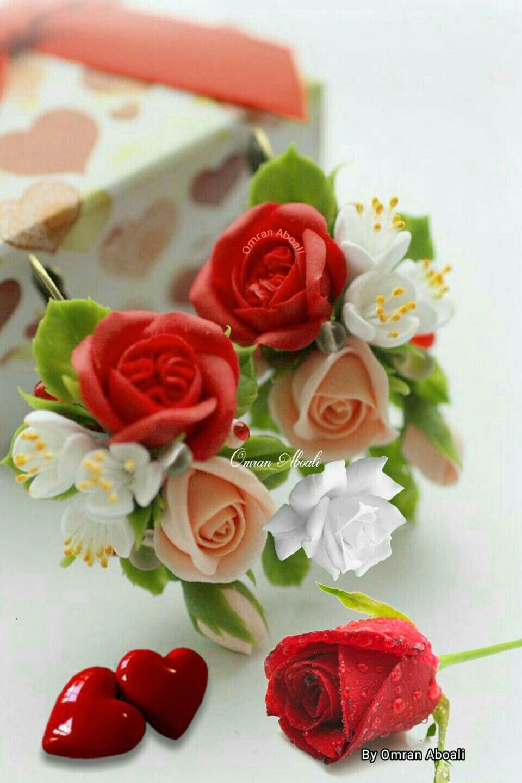 Pin By Monoranjansardar On Beautiful Flowers T Beautiful