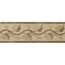 x 8 in Avenza Ceramic Liner Wall Tile Daltile Fashion Accents 3 in