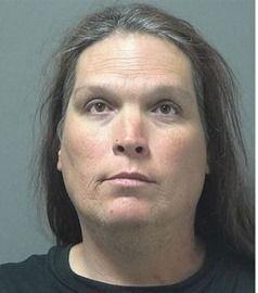 California sex crimes against minors