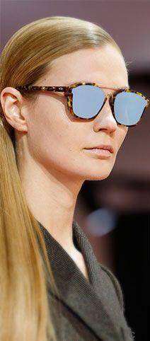 efbc8c641aa5 Dior sunglasses 2016 http   www.aliexpress.com store product
