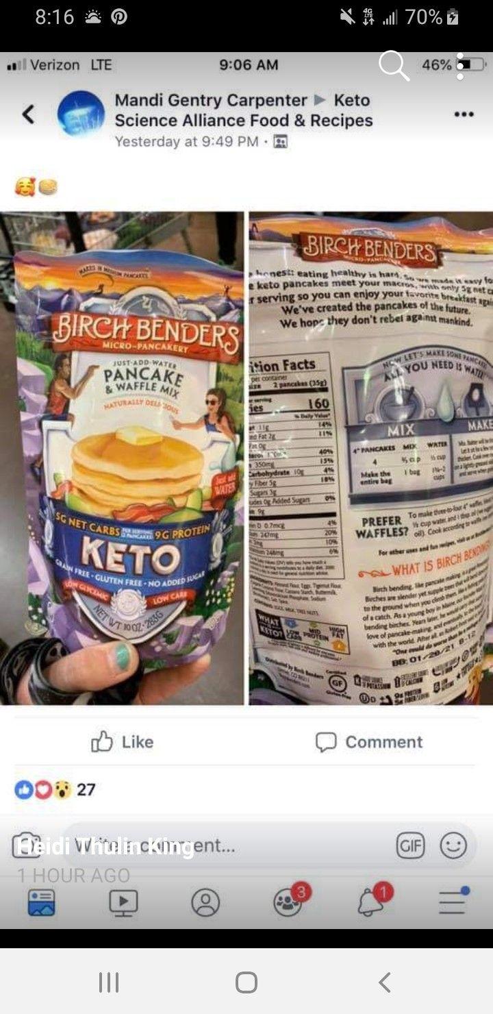 At target and walmart keto recipes food keto