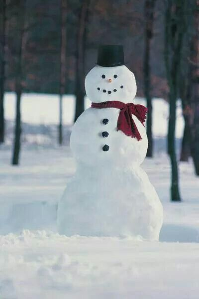 Snowman Frosty the Snowman Pinterest Snowman and Yule - winter powerpoint template