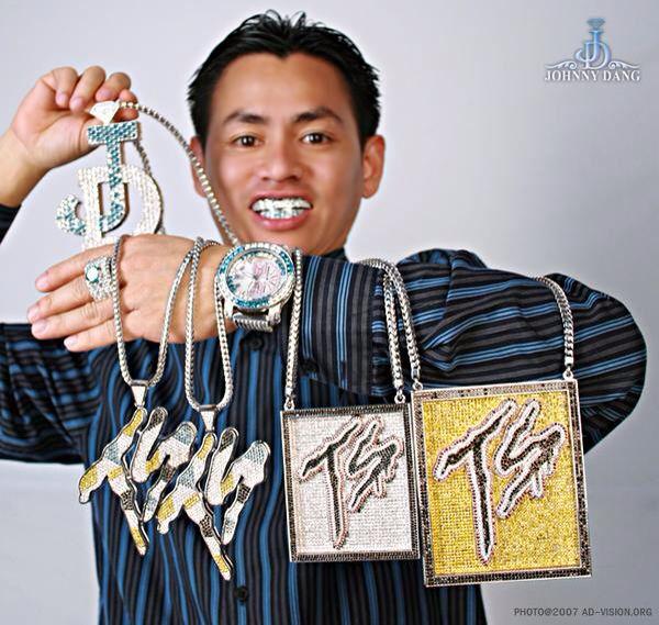 11++ Johnny dang jewelry in houston texas ideas in 2021
