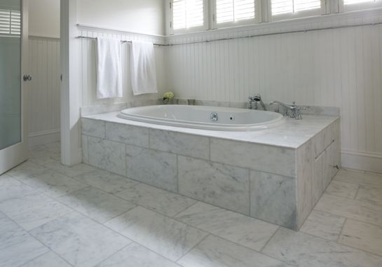 carrara marble tile bathroom 1000 images about master bath on  carrara  marble bathroom carrara marble. Carrara Marble Tile Bathroom  Zamp co