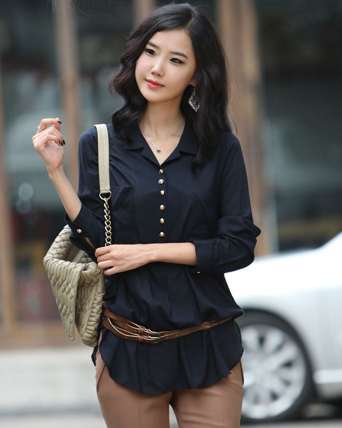 My Office Wear Clothes For Women