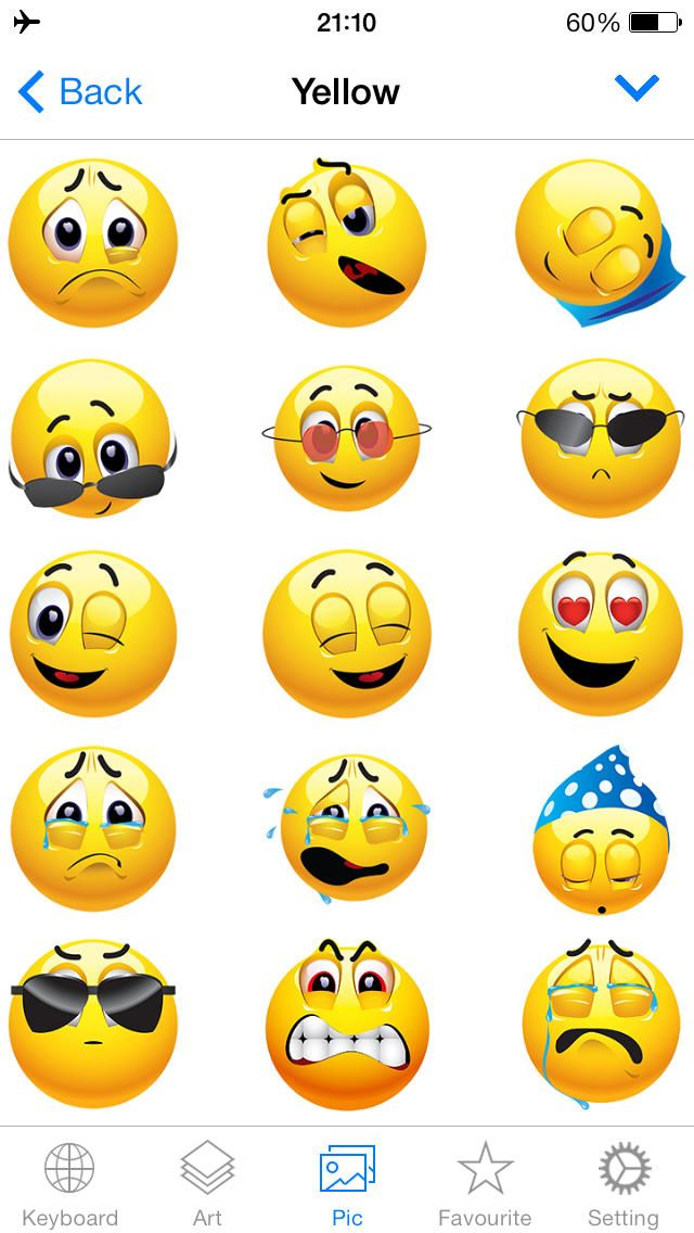 Funny Emoji Ios Emoji Keyboard 2 Animated Emoji Animated Emojis New Emoticons Animated Emoticons