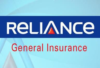 Reliance General Insurance Files Papers For Ipo Detail 2017