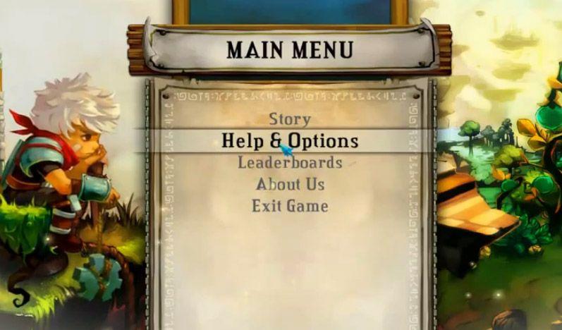 bastion-menu.jpg (797×468)