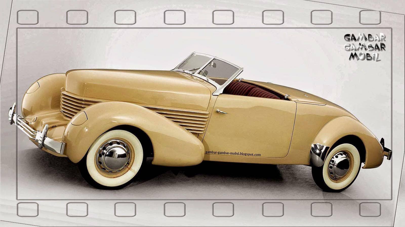 Gambar Mobil Jadul Gambar Gambar Mobil Mobil Chevrolet Mobil Baru