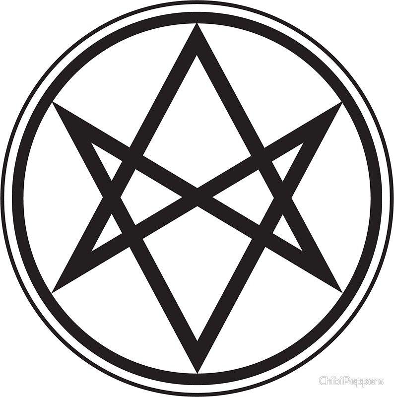 Men Of Letters Sticker Supernatural John Winchester S