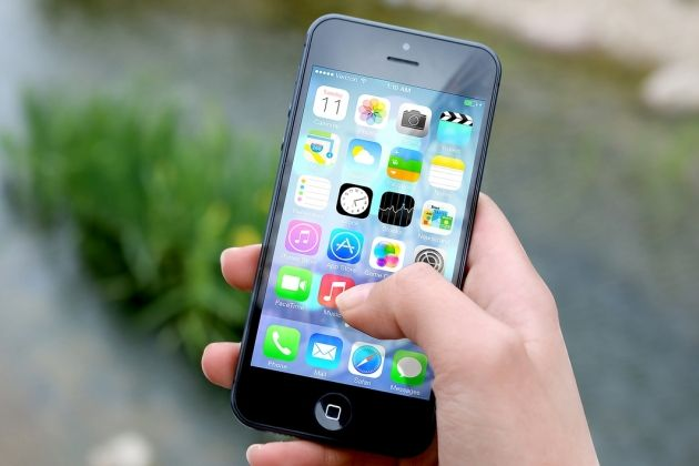 Apple prépare une refonte majeure de son App Store