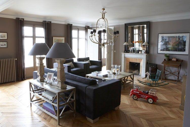 Petites annonces salon style regence vente achat location, occasion salon style