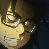 Highschool Of The Dead Pictures Images Photos On Photobucket School Of The Dead Dead Pictures Anime