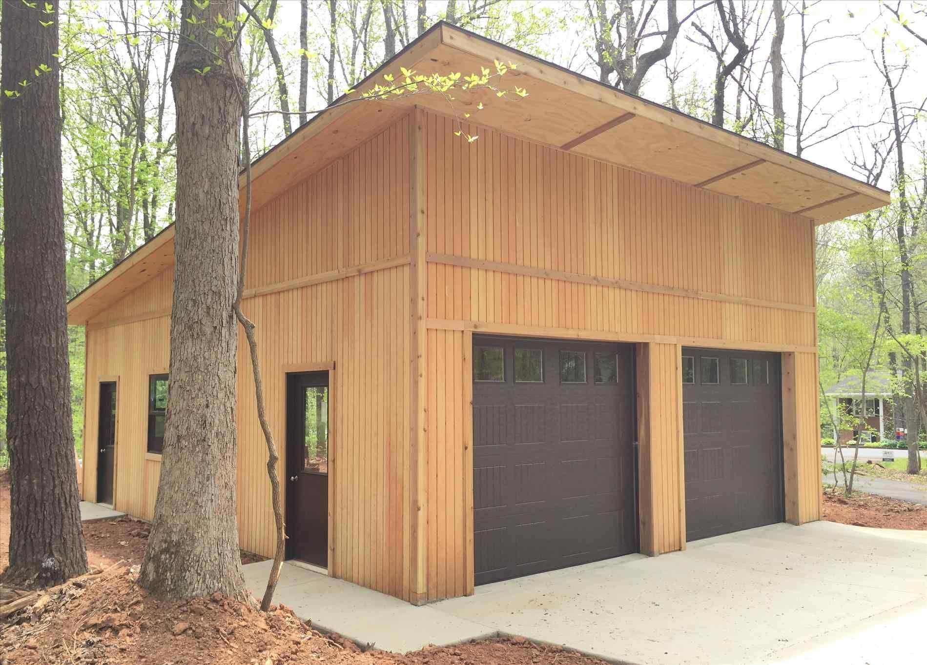 Pin by Pinterest on House Ideas Metal buildings, Shed