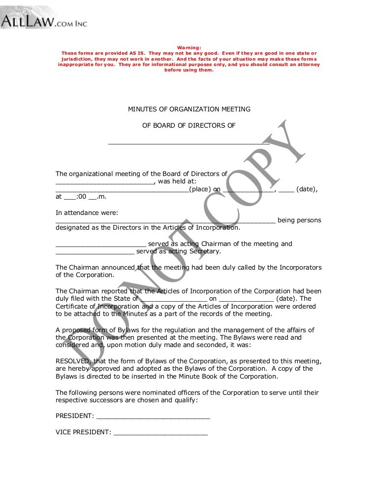 Free Articles Of Incorporation Good Essay Resume Template Free